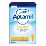 Aptamil Confort 1 Leite Anti-Cólicas e Obstipação 800gr