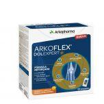Arkoflex Dolexpert Plus Saquetas 20unid.