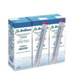 Bi-Oral Suero Solução Oral Sabor Neutro 3x200ml