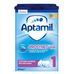 Aptamil Prosyneo HA 1 800gr