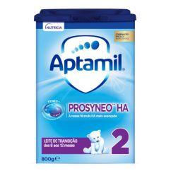 Aptamil Prosyneo HA 2 800gr