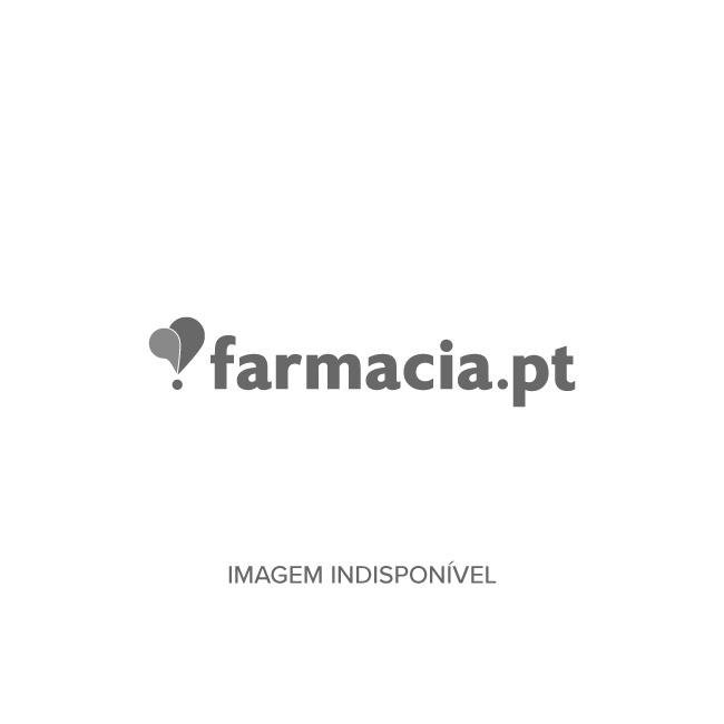 A-Derma Exomega Control Gel Espuma Emoliente 200ml