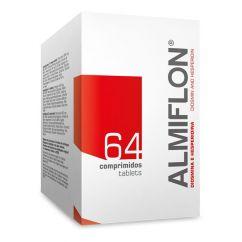 Almiflon Comprimidos 64unid.