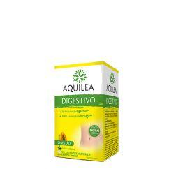Aquilea Digestivo Comprimidos Mastigáveis 30unid.