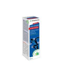 Arkoflex Flash Creme Massagem 60ml