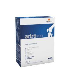 Artrozen Comprimidos 60un.