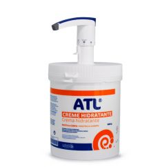 ATL Creme Hidratante 1kg