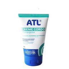 ATL Creme Gordo 100gr.
