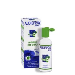 Audispray Adulto Spray 50ml