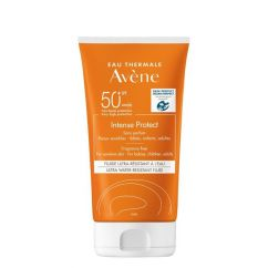 Avène Intense Protect SPF50+ Fluido 150ml
