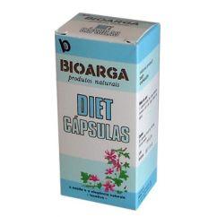 Bioarga Diet Cápsulas 30unid.