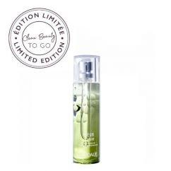 Caudalie Água Fresca Fleur de Vigne Perfume 30ml