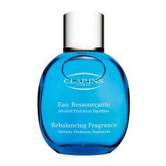 Clarins Eau Ressourçante Perfume Refrescante 100ml