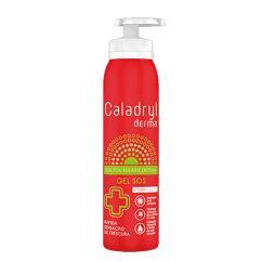 Caladryl Derma Gel SOS 150ml