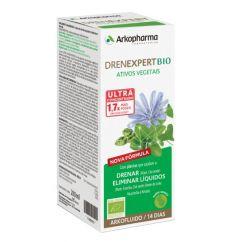 Arkofluido Drenaexpert Bio Ananás 280ml