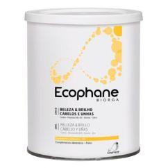 Ecophane Suplemento Fortificante Pó Preço Reduzido 318g