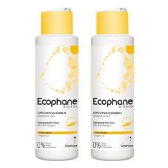 Ecophane Duo Champô Ultra Suave