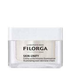 Filorga Skin-Unify Creme Antimanchas Uniformizador 50ml
