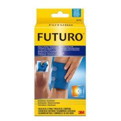 Futuro Bolsa Terapêutica Quente/Frio 1unid.