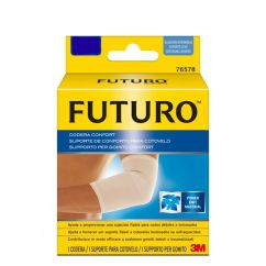 Futuro Suporte para Cotovelo Confort S