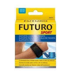 Futuro Sport Suporte para Cotovelo de Tenista