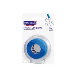 Hansaplast Fita Coesiva para Dedos 5m x 2,5cm