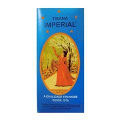 Imperial Chá Detox 105gr