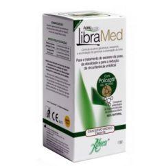 Libramed Comprimidos 138unid.