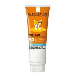 La Roche Posay Anthelios Dermo-Pediatrics SPF50+ Leite Solar Infantil 250ml