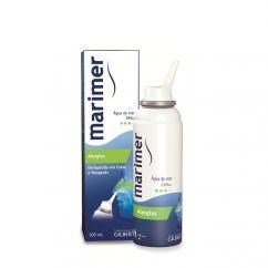 Marimer Spray Nasal Alergias 100ml