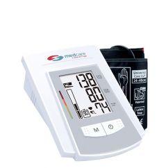 Tensiometro Medcare Braco DS-182
