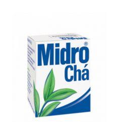 Midro Chá Laxante 80g