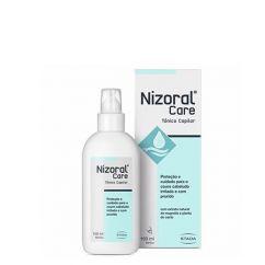 Nizoral Care Tonico Capilar 100mL