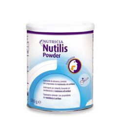 Nutilis Espessante Pó 300g