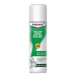 Paranix Spray para Ambiente Contra Piolhos 225ml