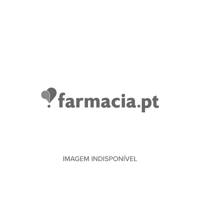 Paranix Repel Spray Repelente Piolhos 100ml