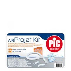Pic Air Projet Kit de Acessórios