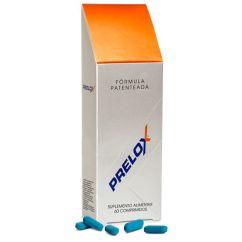 Prelox Comprimidos 60unid.