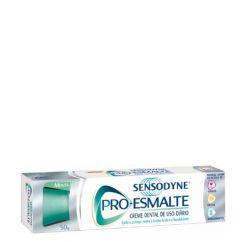 Sensodyne Pro Esmalte Pasta 75ml