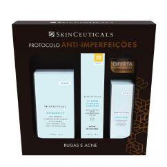 Skinceuticals Coffret Protocolo Anti Imperfeições