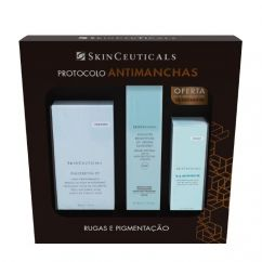 SkinCeuticals Coffret Protocolo Anti Manchas