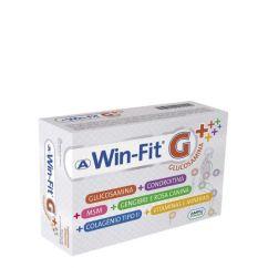 Win-Fit G Glucosamina Comprimidos 30unid.