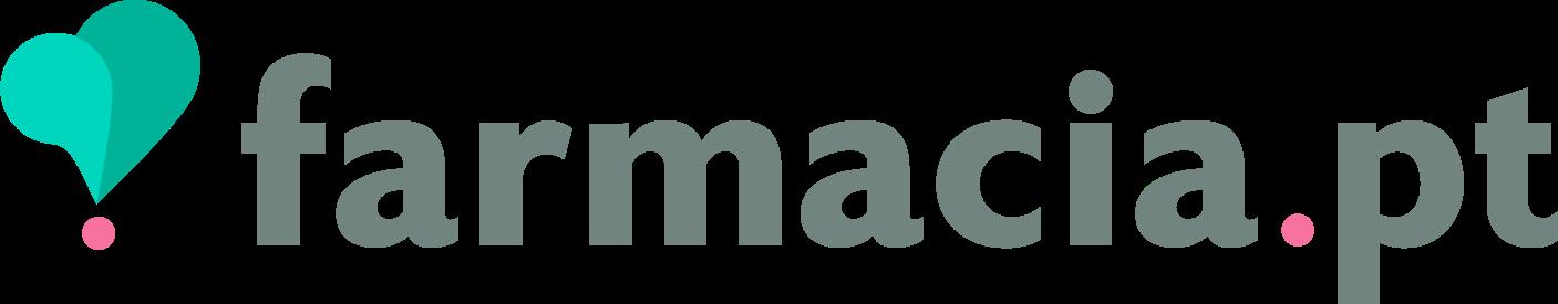 Logotipo Farmacia.pt
