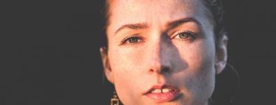 Vitamina C para o rosto: a fórmula mais procurada