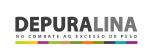 Depuralina logo
