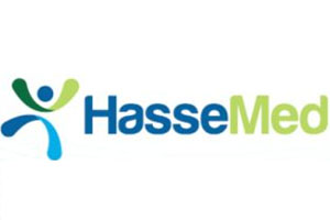 Hassemed